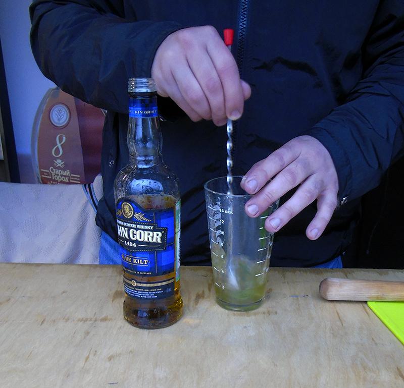 Фестиваль Taste of Moscow в Лужниках, окончание KiN1_whisky1B+_aB