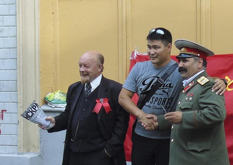 Stalin_Lenin1_1_osvetl23_aC
