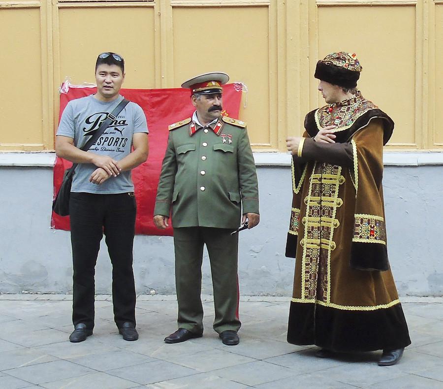Stalin_i_Romanov1J_aC
