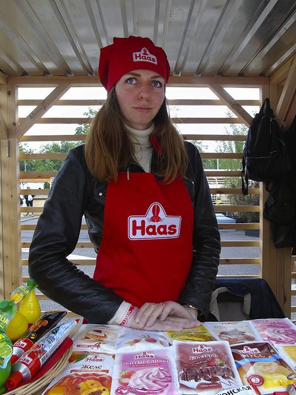 Фестиваль Taste of Moscow в Лужниках, окончание Haas_girl1B+_aB_osvet