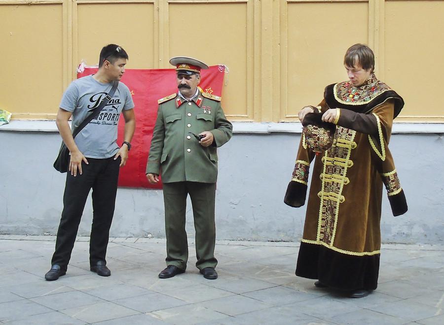 Stalin_i_Romanov1F_41_aC