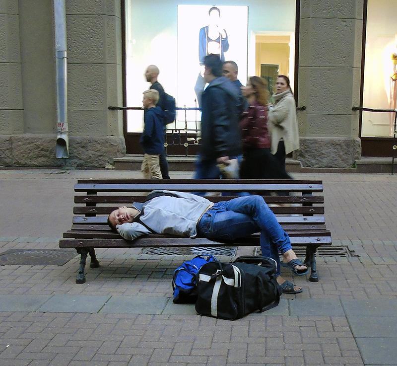 sleeping1_sumki1A_osvet_aB