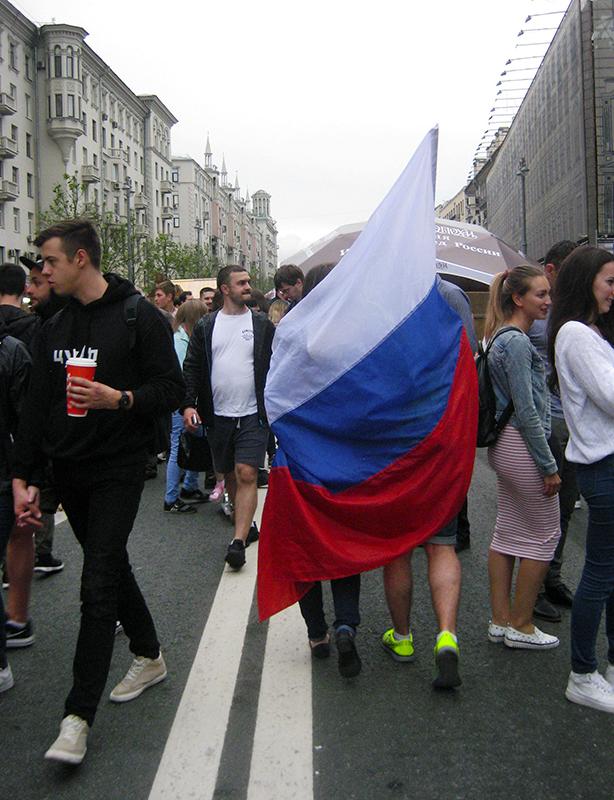flag1_osvet_aB
