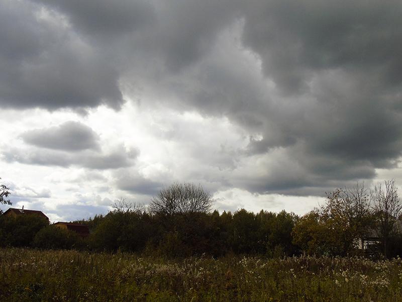 oblaka3A_aB