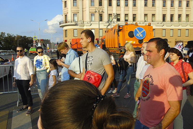 Tverskaya_blocked1A+_aB