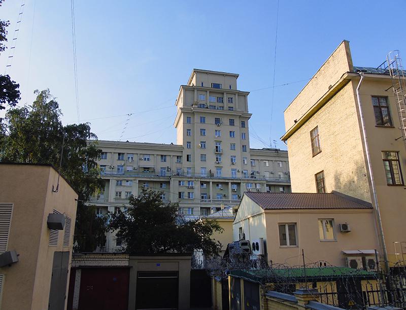 penthouse1A+_aB