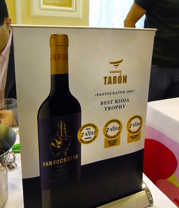 Taron2_aB