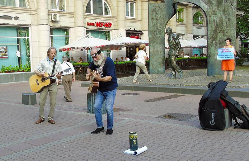 gitarists1A_osvet_1aB
