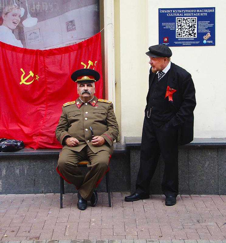 Lenin_Stalin1_1aB
