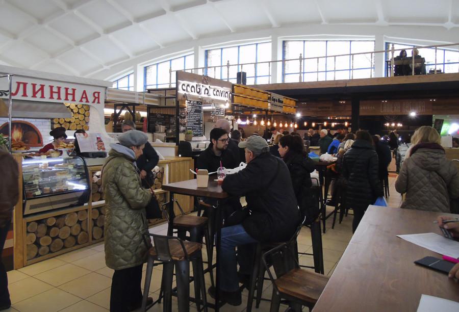 zona_cafe2A_aC