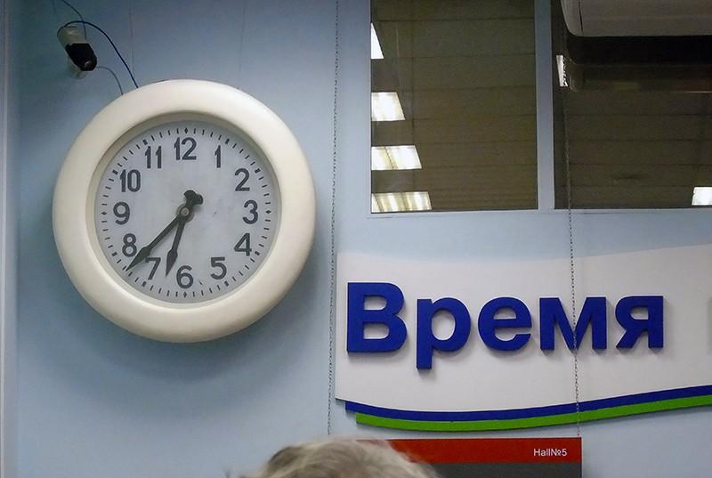 clock_time1B+_aB