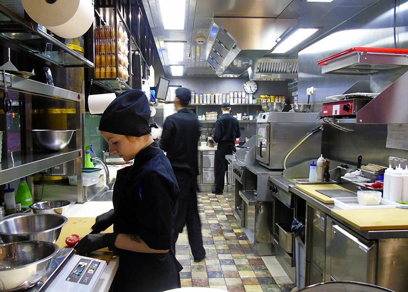 kitchen1C+_1aB