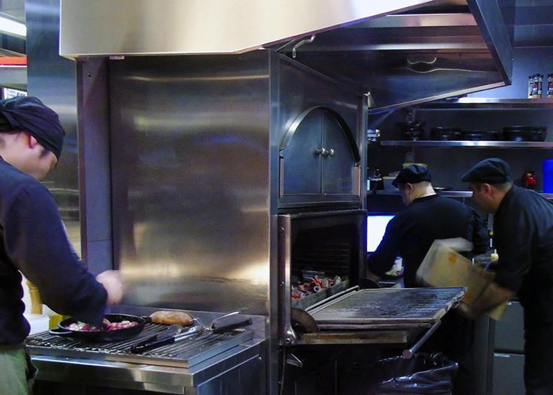kitchen2_josper1_aB