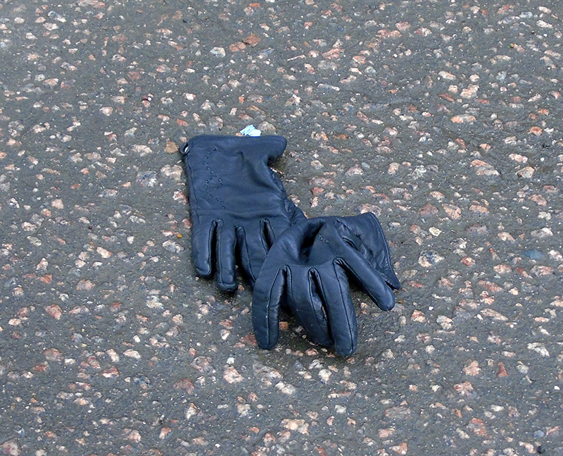 gloves1_1aB