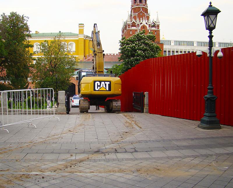 cat_excavator1+_aB