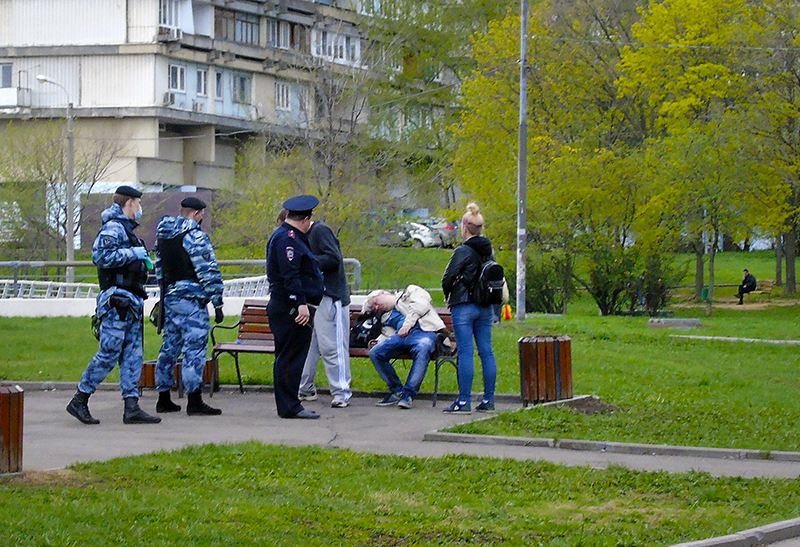 дневные кошмары Policia1_1_osvet_aB