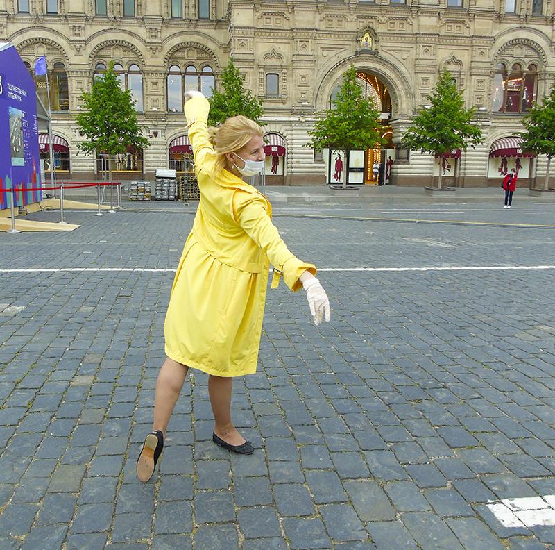 Yellow2_dance4_aB