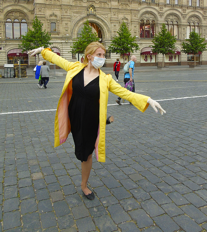 Yellow2_dance5+_osvet_aB