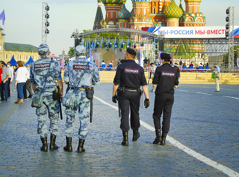 Police_vmeeste_osv2_aB