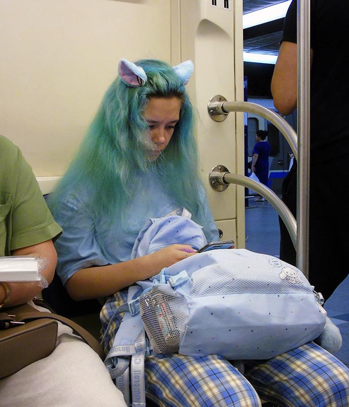 blue_hair_i_ushi1A+_osv_aB