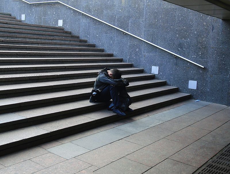 sittng_on_stairs2B++_aB
