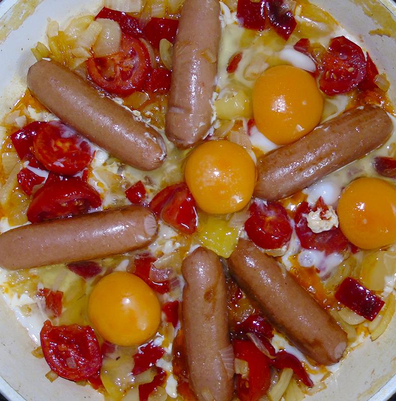 skovoroda2_eggs1A++_1aB
