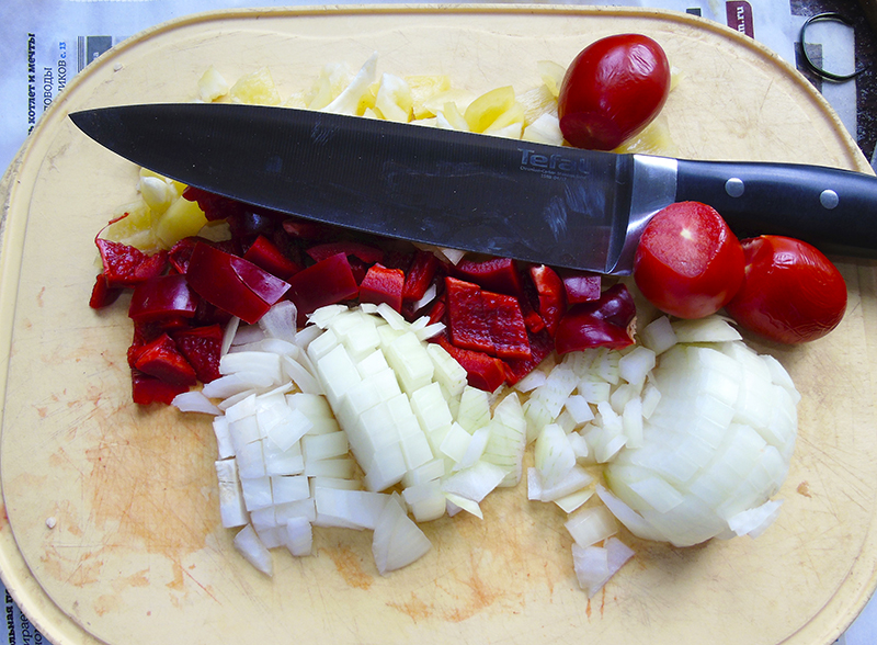 vegetables1_cut1E+_aB