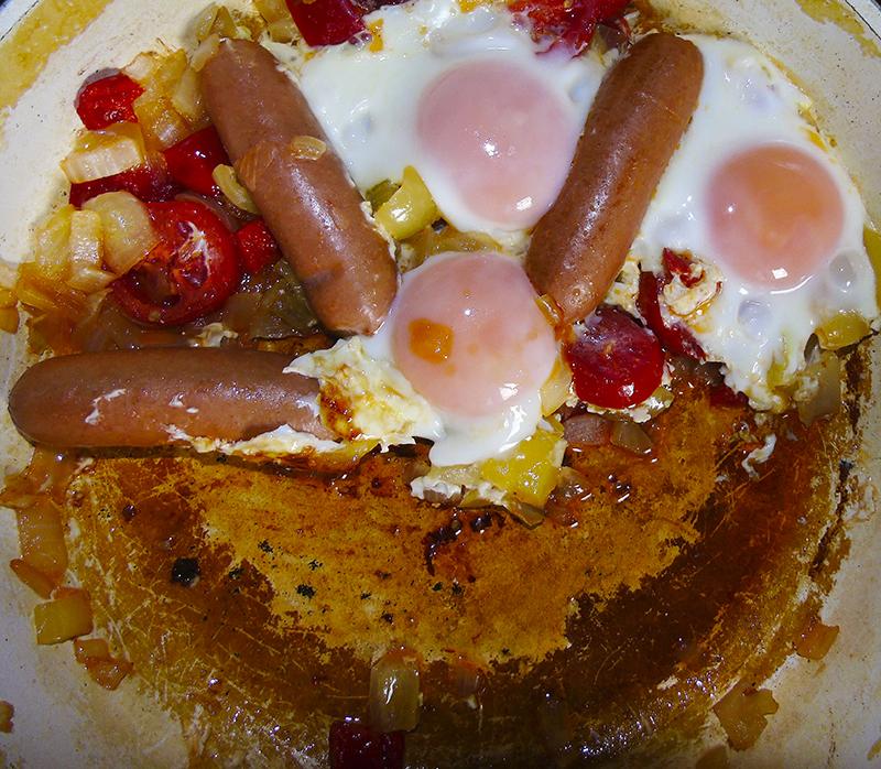 skovoroda3_eggs3E++_osv_aB