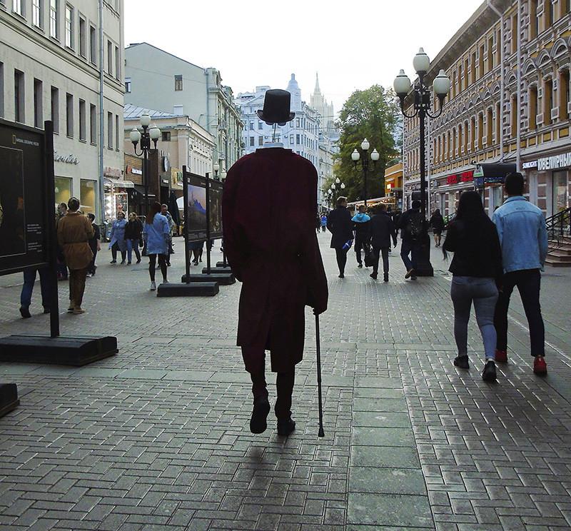 hat2+_osv2_aB