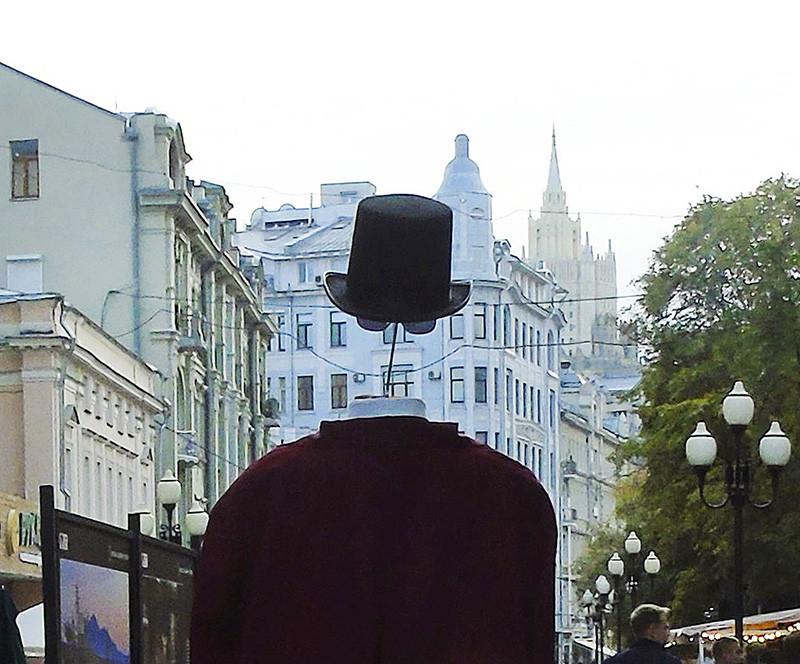 hat2+_osv2_1aB
