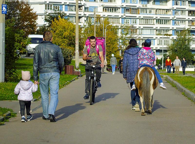 pony1A+_osv_aB