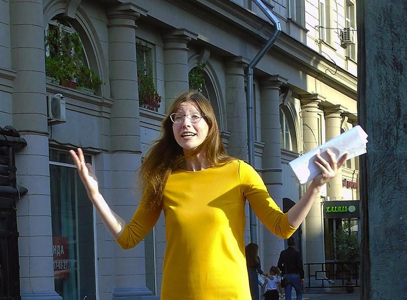 yellow_poetka1C+_1aB