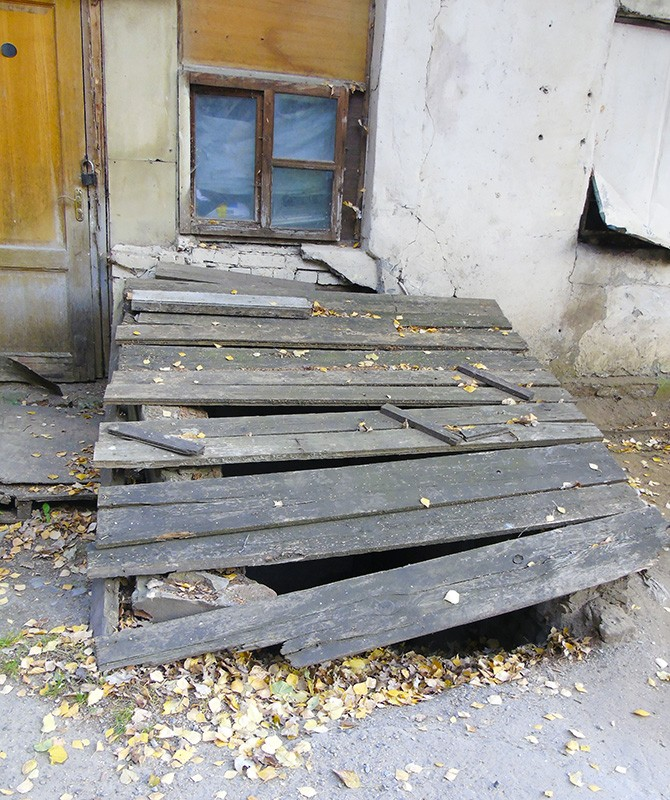 16c13_Milyutinsky2_podval1B+_aB