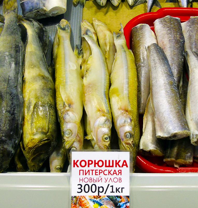 Неправильные названия рыб на нашем рынке 1_pejerei_as_koryushka1B_1_edit_aB