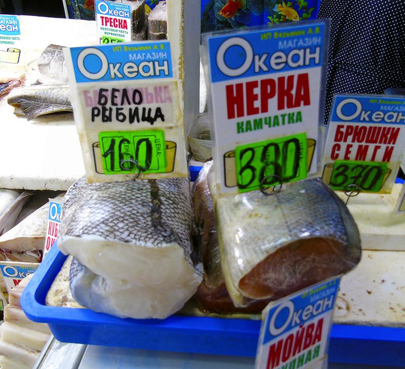 Неправильные названия рыб на нашем рынке macrurus_belorybitsa1A_edit_aB