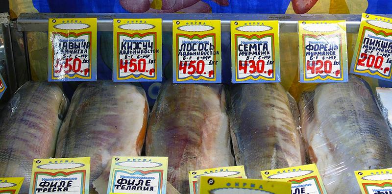 Неправильные названия рыб на нашем рынке 13_keta2_as_semga_Myrmansk_i_tchavycha1_kizhuch_losos_forel1_edit_aB
