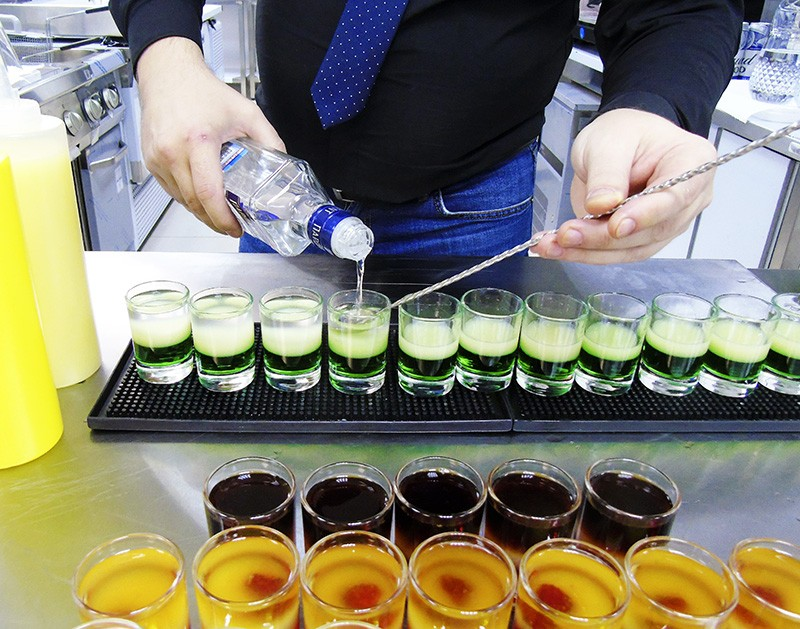2_coctailes4_vodka1D+_aB