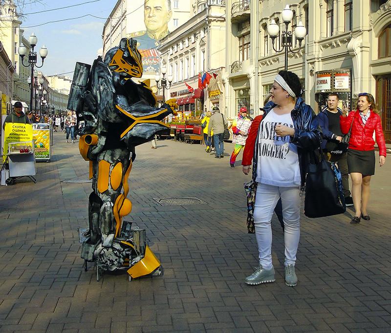 robot1_aB