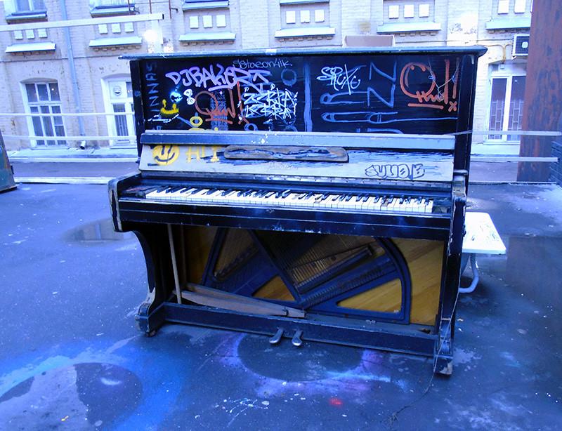 pianino1A+_osv_aB