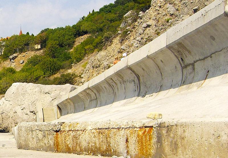 naberezhnaya_beton1A+_1aB