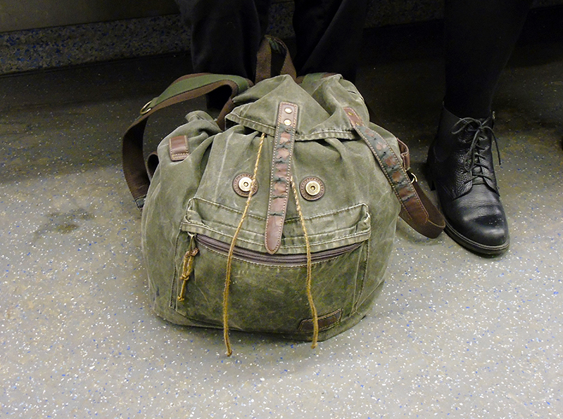 rucksack1+_1aB