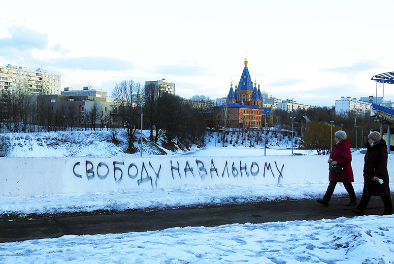 Navalny2B+_aB