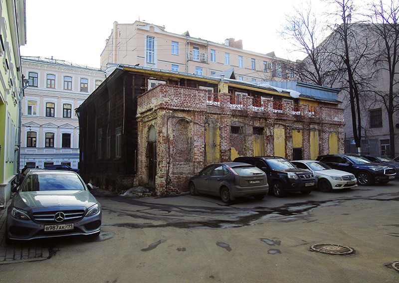 6c2_Sechenovsky2H+_autocontrast_aB