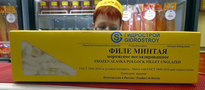 Mintai6_file1_Gigrostroy_Kurilsky_Btreg1A+_aB