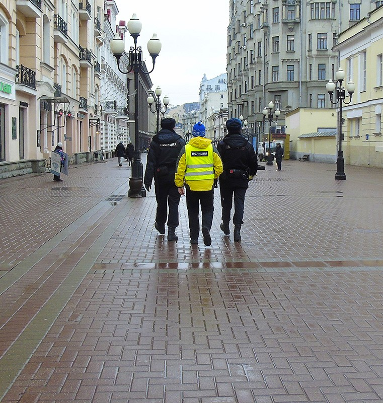 Policia1_osv_aB