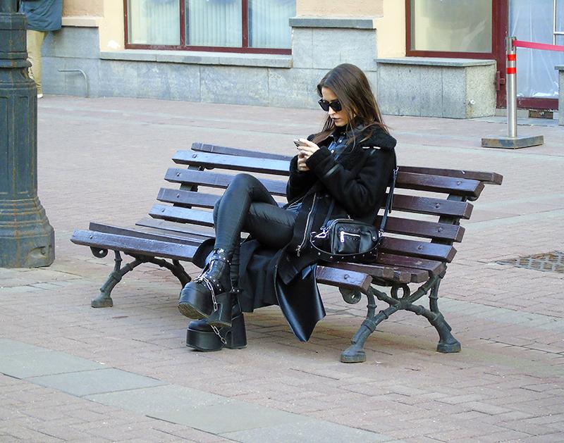 shoes1A+_1aB