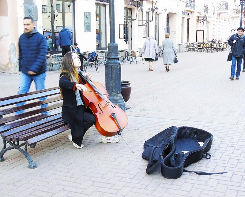 violonchel1F+osv
