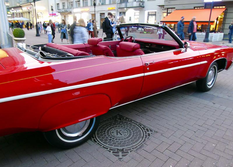 cabriolet3A_aB
