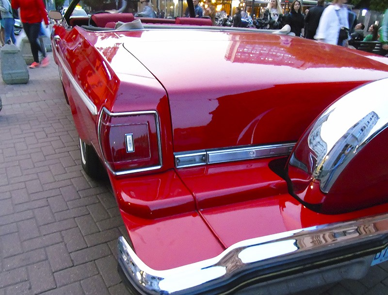 cabriolet4B_aB