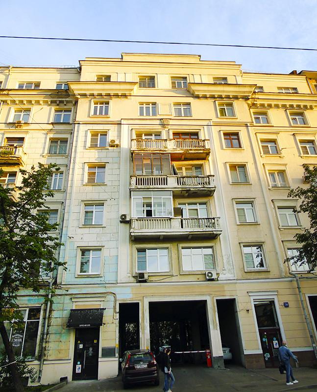 Novoryazanskaya_balcons1A+_aB